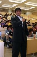 kobashi2.jpg